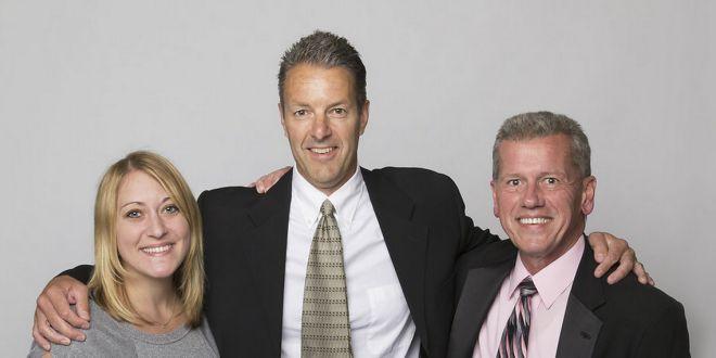 Thiel Insurance Staff - Kimberly, WI