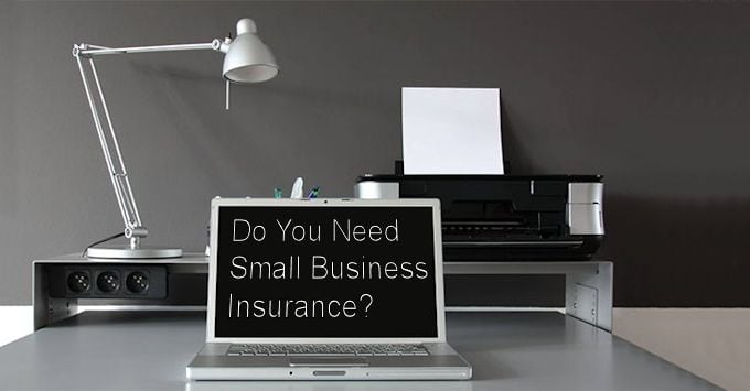 Making Some Extra Cash? You Might Need Small Business Insurance  Thiel Insurance Group, LLC