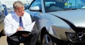 4 Myths about Full Coverage Auto Insurance