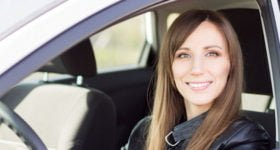 Six Reasons Why You Need Car Insurance