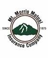 MtMorris-Mutual