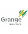 Grange Life